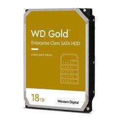 Western Digital WD181KRYZ interne harde schijf 3.5