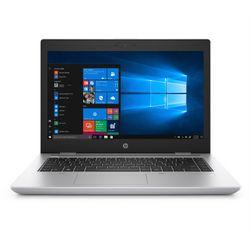 HP ProBook 640 G5 Notebook Zilver 35,6 cm (14
