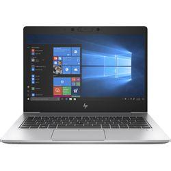 HP EliteBook 830 G6 Notebook 33,8 cm (13.3
