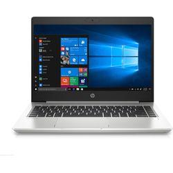 HP ProBook 440 G7 Notebook Zilver 35,6 cm (14