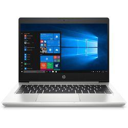 HP ProBook 430 G7 Notebook Zilver 33,8 cm (13.3