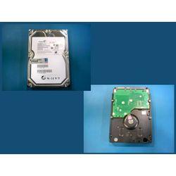 HP 684594-001, 1000 GB, 7200 RPM (Als nieuw)