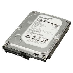 HP 1-TB SATA 6-Gb/sec 7200 vaste schijf, 3.5