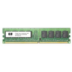 HP QC852AA, 4 GB, 1 x 4 GB, DDR3, 1333 MHz (Als nieuw)