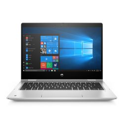 HP ProBook x360 435 G7 Hybride (2-in-1) 33,8 cm (13.3