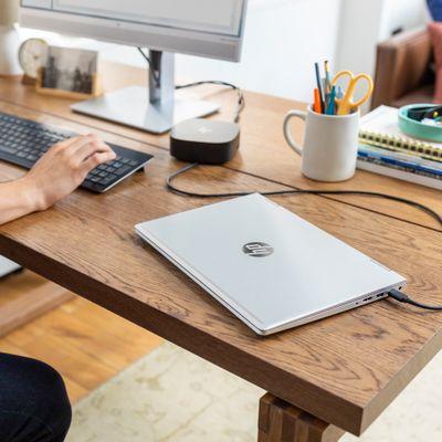 HP ProBook x360 435 G7 DDR4-SDRAM Hybride (2-in-1) 33,8 cm (13.3