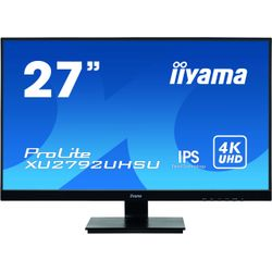 iiyama ProLite XU2792UHSU-B1 LED display 68,6 cm (27