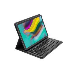 Samsung GP-FBP615TGABW tabletbehuizing 26,4 cm (10.4