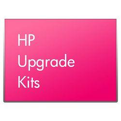 HPE DL38Xp Gen8 12 Large Form Factor (LFF) P430/830 Cable Kit netwerkkabel