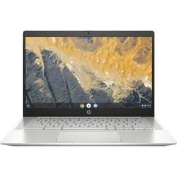 HP Chromebook Pro c640 35,6 cm (14