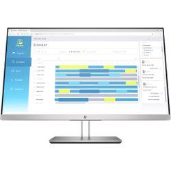 HP EliteDisplay E273d, 68,6 cm (27
