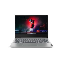 Lenovo ThinkBook 13s Notebook 33,8 cm (13.3