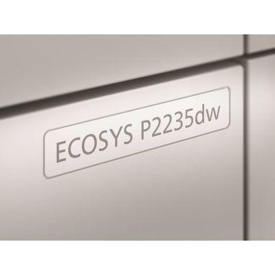 KYOCERA ECOSYS P2235dw/KL2