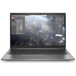 HP ZBook Firefly 14 G7 Ultra-draagbaar 35,6 cm (14