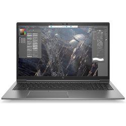 HP ZBook Firefly 15 G7 Notebook 39,6 cm (15.6