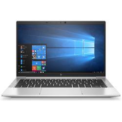 HP EliteBook 830 G7 Notebook Zilver 33,8 cm (13.3
