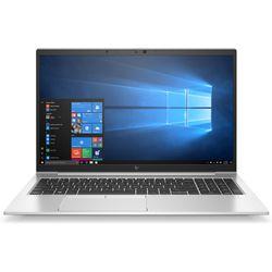 HP EliteBook 850 G7 Notebook Zilver 39,6 cm (15.6
