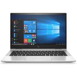 HP EliteBook x360 830 G7 DDR4-SDRAM Ultra-draagbaar 33,8 cm (13.3
