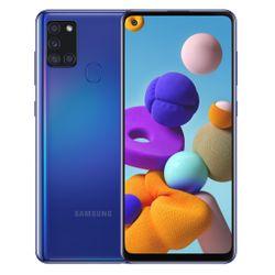Samsung Galaxy A21s SM-A217F 16,5 cm (6.5