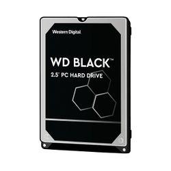 Western Digital Ultrastar WD5000LPSX interne harde schijf 2.5