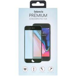 Selencia Gehard Glas Premium Screenprotector Motorola Moto G Pro - Screenprotector