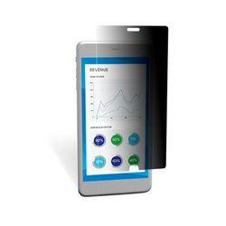 3M 7100218154 schermbeschermer voor mobiele telefoons Doorzichtige schermbeschermer Apple 1 stuk(s)
