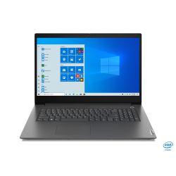Lenovo V V17 Notebook 43,9 cm (17.3