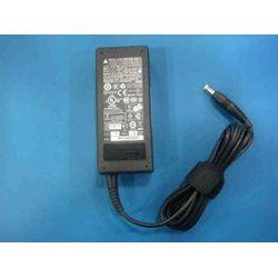 HP 688945-001, Thin client, Binnen, 65 W, 19.5 V, Zwart, HP (Als nieuw)