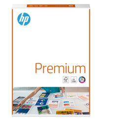 HP Premium 500/A4/210x297 papier voor inkjetprinter A4 (210x297 mm) 500 vel Wit
