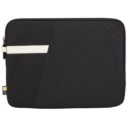 Case Logic Ibira IBRS-211 Black notebooktas 27,9 cm (11
