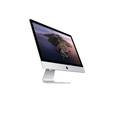 Apple iMac 68,6 cm (27