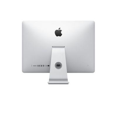 Apple iMac 54,6 cm (21.5
