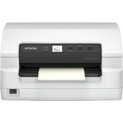 Epson PLQ-50
