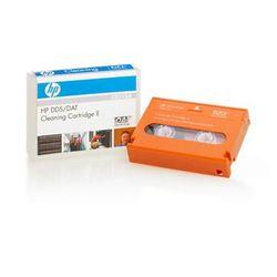 HPE C8015A reinigingstape