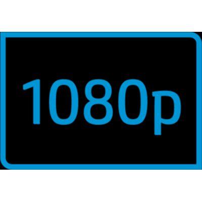 HP ProOne 600 G6 54,6 cm (21.5