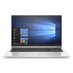 HP EliteBook 855 G7 Notebook 39,6 cm (15.6