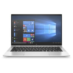 HP EliteBook x360 1030 G7 LPDDR4-SDRAM Hybride (2-in-1) 33,8 cm (13.3
