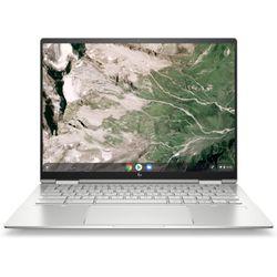 HP Chromebook Elite c1030 34,3 cm (13.5