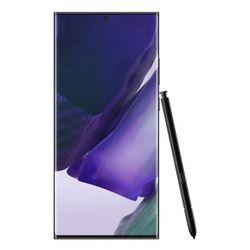 Samsung Galaxy SM-N986B 17,5 cm (6.9