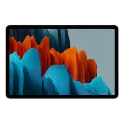 Samsung Galaxy Tab S7 SM-T870NZ 128 GB 27,9 cm (11