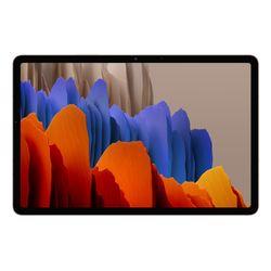 Samsung Galaxy Tab S7 SM-T870N 27,9 cm (11