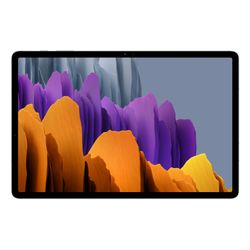 Samsung Galaxy Tab S7+ SM-T970N 31,5 cm (12.4