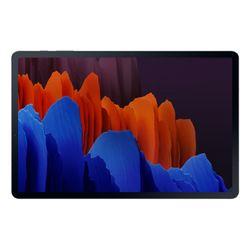 Samsung Galaxy Tab S7+ 5G SM-T976B 31,5 cm (12.4