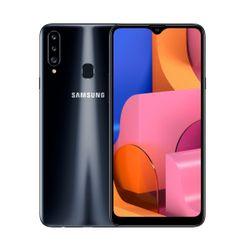 Samsung Galaxy A20s SM-A207F 16,5 cm (6.5
