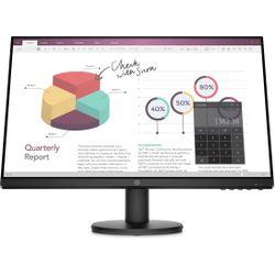 HP P24v G4 FHD Monitor Europe