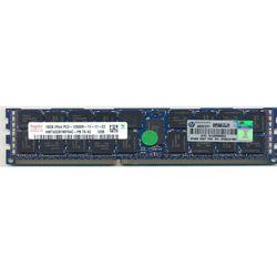 HPE 672612-081 geheugenmodule 16 GB 1 x 16 GB DDR3 1600 MHz ECC