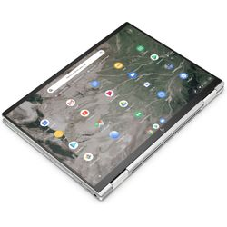 HP Chromebook Elite c1030 DDR4-SDRAM 34,3 cm (13.5
