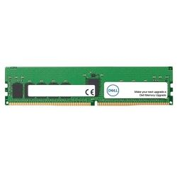 DELL AA799064 geheugenmodule 16 GB DDR4 3200 MHz ECC