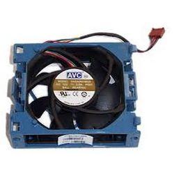 HPE 511774-001 Koeling accessoire Zwart, Blauw