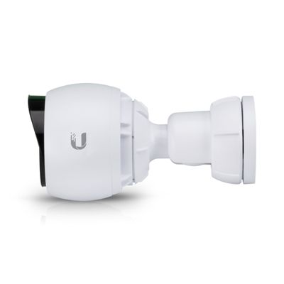 Ubiquiti Networks UniFi Protect G4-Bullet IP-beveiligingscamera Binnen & buiten Rond 2688 x 1512 Pixels